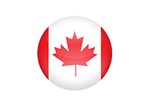 canadian business credit processing