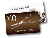 merchant gift card accepting solutions