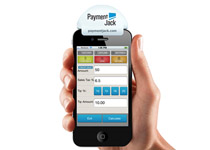 mobile credit card processing solutions