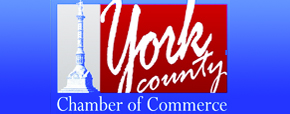 York County Chamber